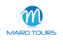 MARO TOURS