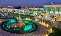 soho-square-dancing-fontana-show-entertainment-night-life-things-to-do-sharm-el-sheikh