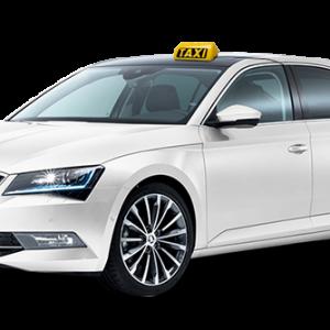 taxi-sharm-el-sheikh