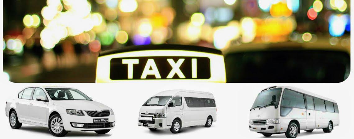 taksi-sharm-elsheikh